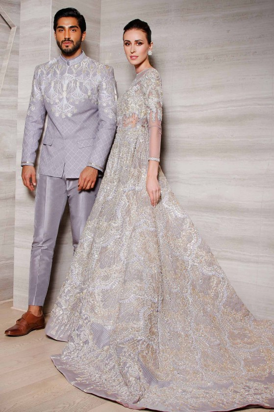 atlantis_jacket-amethyst_bridal